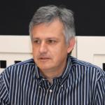 Petar Porobic