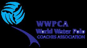 WWPCoach