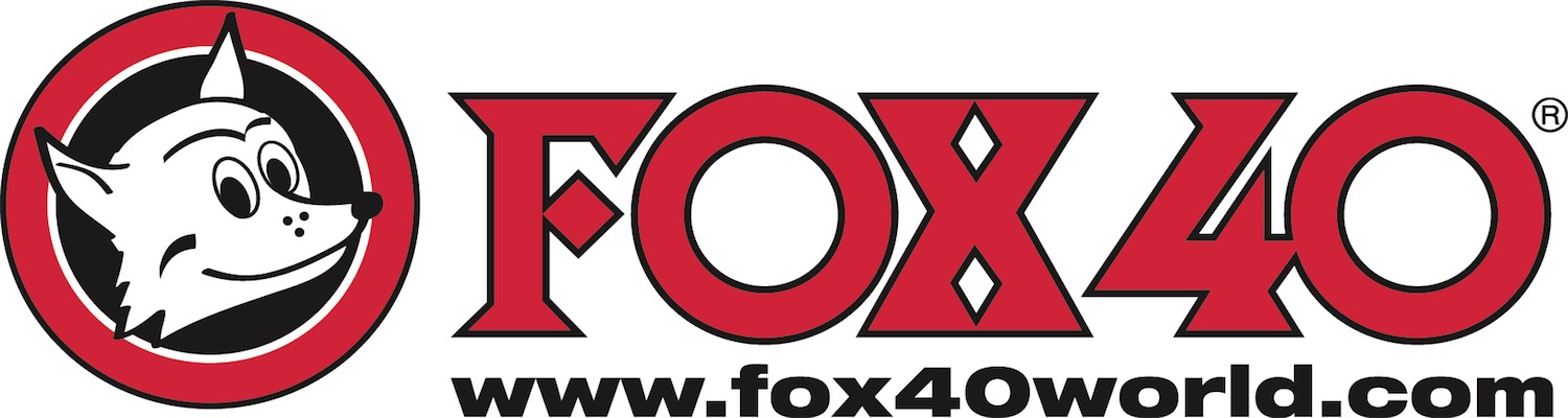 WWPCA – Fox40 Inc. Partnership