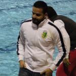 Karim Ehab 1