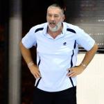Ladislav Vidumansky