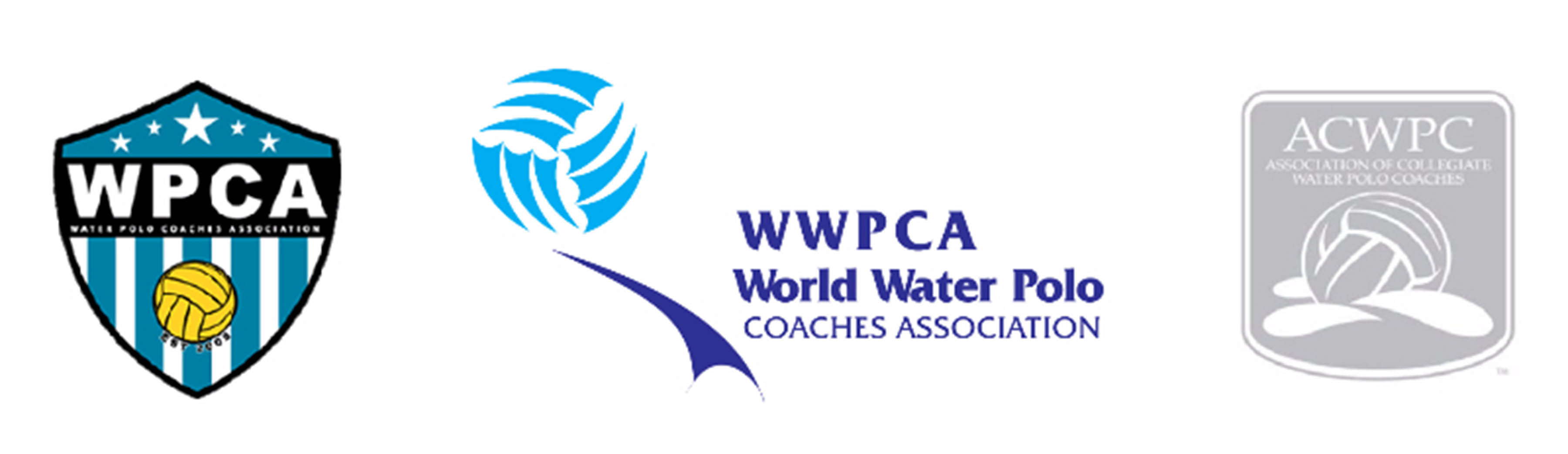 WWPCA partners with WPCA and ACWPC