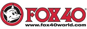 FOX 40 WOrld