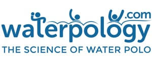 Waterpology