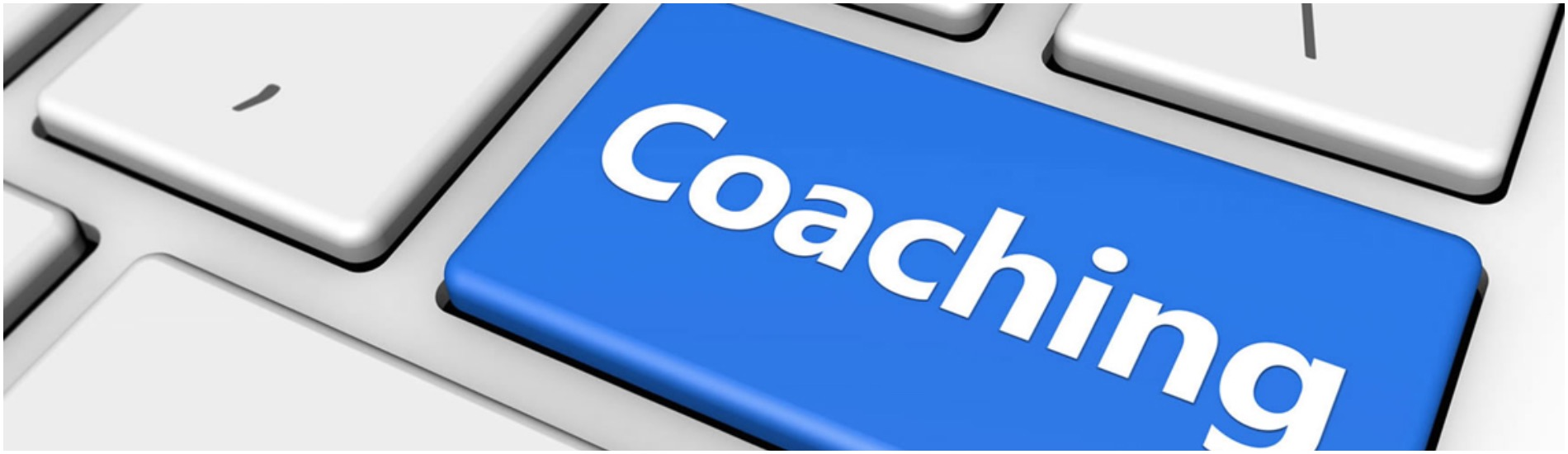 WWPCoach-Online coming soon!!!